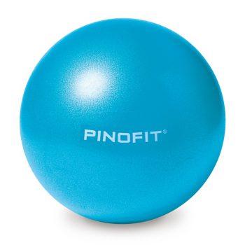 PINOFIT Pilates bumba 28 cm , zila
