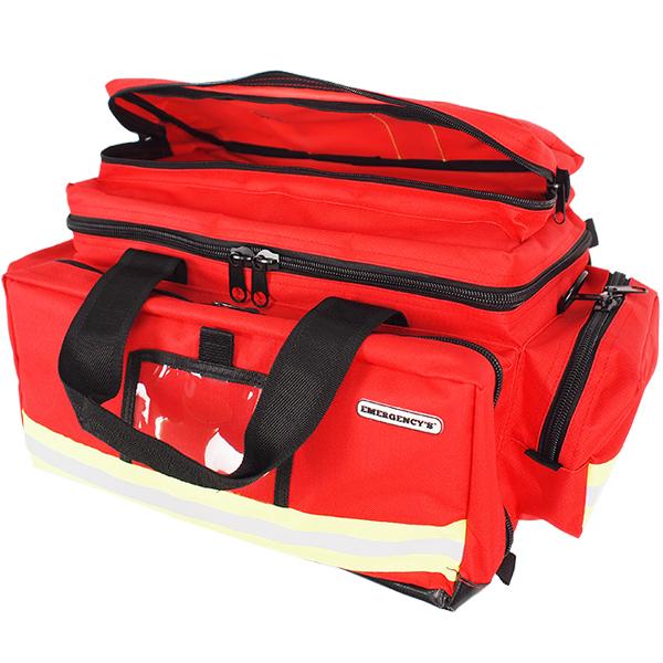 Elite Bags pirmās palīdzības medicīnas soma