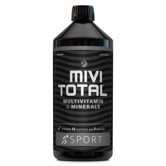 Mivitotal Sport (1000 ml)