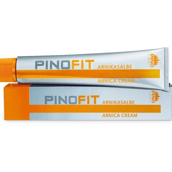 PINOFIT Arnika Cream 90ml