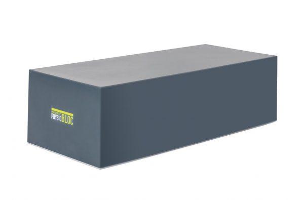 PINOFIT līdzsvara virsma 80 x 34 x 23 cm