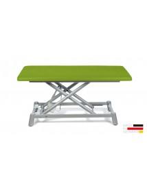 PINO masāžas galds