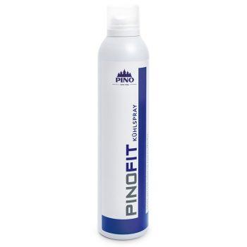 PINOFIT aukstuma aerasols 300 ml