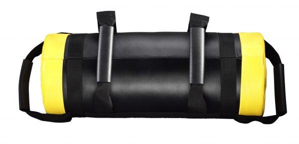 Trendy Esfera Bag daudzfunkcionāla svaru soma 15 kg