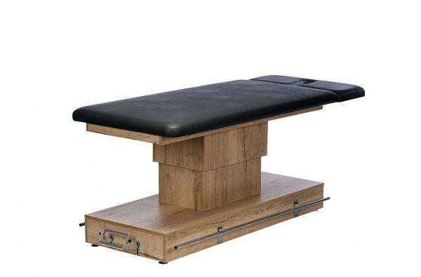 Masāžas galds PINOSPA